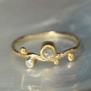 JB_Seafire_gold_rough_diamond_white_diamond