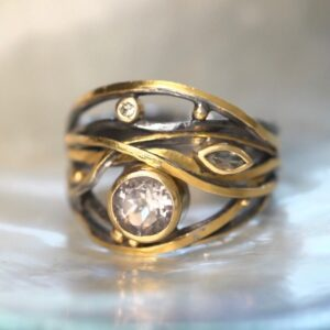 JB_TwistedRing_Diamonds_SilverandGold