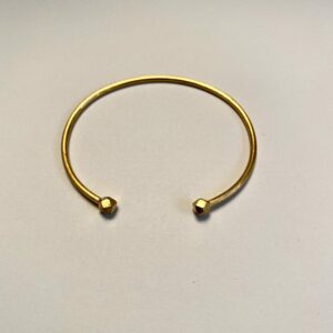 Jane konig simple bead bracelet